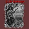 C. M. Bellman