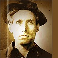 joe hill dot tv