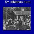 Svenska diktares hem