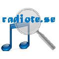 radiote.se search