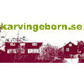 Kärvingeborn
